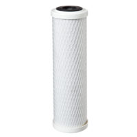 "Carbon/Post Filter for Drinking Water Systems <div class=""part-number"">FAL-CB-25-1010</div>"