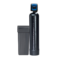 "5800 WS Water Softener <div class=""part-number"">FAL-5800WS-1.0</div>"