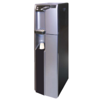 "Floor Standing Water Coolers <div class=""part-number"">FAL-PWC-9500</div>"