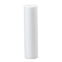 "Replacement Sediment/Pre Filter for Carbon and Reverse Osmosis Drinking Water Systems <div class=""part-number"">FAL-SDC-25-1005</div>"