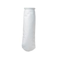 20″ Bag Filters