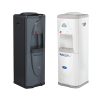 "Floor Standing Water Coolers <div class=""part-number"">FAL-PWC-1000</DIV>"