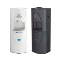 "Floor Standing Water Coolers<div class=""part-number"">FAL-PWC-2000</div>"
