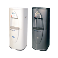 "Floor Standing Water Coolers<div class=""part-number"">FAL-PWC-3500</div>"