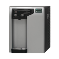 "Countertop Water Coolers <div class=""part-number"">FAL-PWC-900</div>"