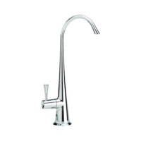 Ultra Contemporary Drinking Water Faucets