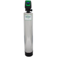 "5810 High Flow Water Conditioner <div class=""part-number"">FAL-5810WC-XX</div>"