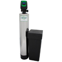 "5810 High Flow Water Softeners <div class=""part-number"">FAL-5810WS-XX</div>"