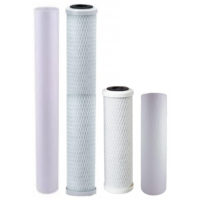 Replacement Filters for the Ice Treater®