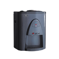 "Countertop Water Coolers <div class=""part-number"">FAL-PWC-600</div>"