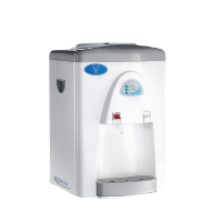 "Countertop Water Coolers <div class=""part-number"">FAL-PWC-500</div>"
