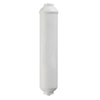 "Reverse Osmosis System – Inline Carbon Post Filter <div class=""part-number"">FAL-ICF-10</div>"