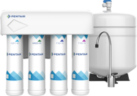 """FreshPoint Reverse Osmosis System <div class=""""part-number"""">FAL-GRO-475B</div>"""