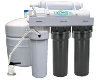 """Alkaline 5 Stage Reverse Osmosis System <div class=""""part-number"""">FAL-RO5-35ALK</div>"""